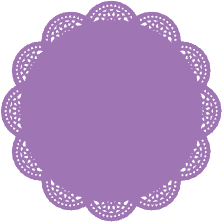 L8P-TattedDoily-outline