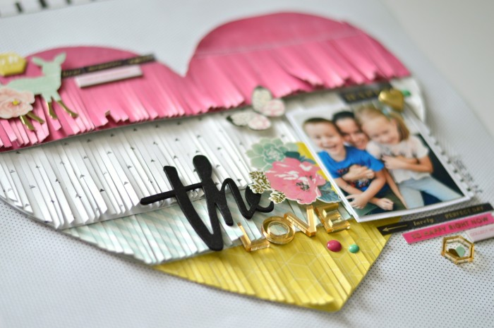fringe heart layout2