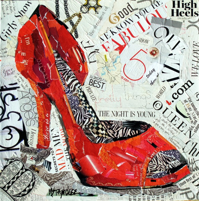 12073_night_is_young_red_heel_standlee_12x12_collage_dpw