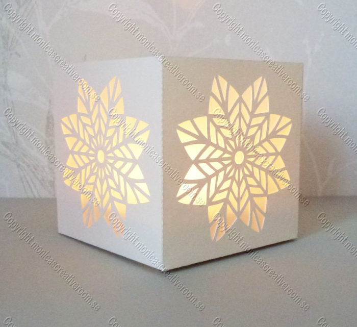 Tea_Light_Box_17